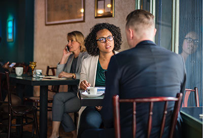 can i fire my personal injury lawyer