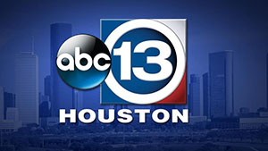 as-seen-on-abc-13-houston