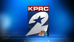 nbc-2-houston