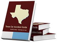 Texas Car Accident Guide