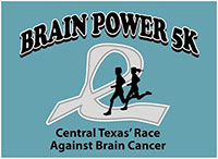 brain-power-5k