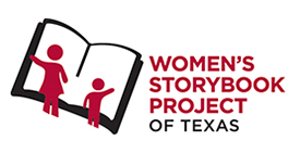 womens-storybook-project