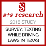 texas-texting-while-driving-survey-ss-thumb