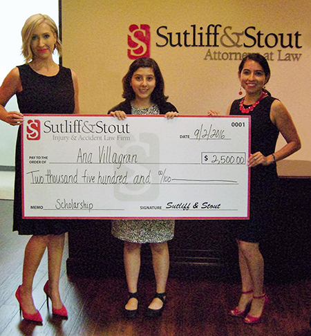sutliff-stout-scholarship-winner-2016