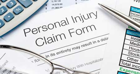 Do I Have a Personal Injury Case