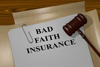 bad-faith-insurance-lawsuits