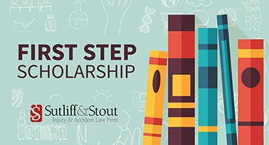sutliff-stout-first-step-scholarship
