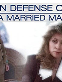 in-defense-of-a-married-man