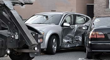 t-bone-car-accident-texas