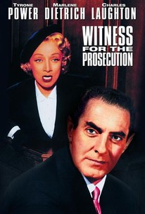 witness-for-the-prosecution