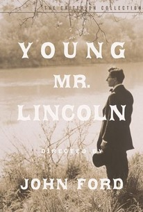 young-mr-lincoln