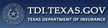 file-complaint-texas-department-insurnace