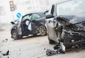 intoxicated-manslaughter-texas-accident