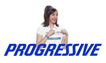 progressive-logo-with-flo.min