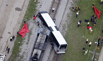 train-bus-collision-bastrop