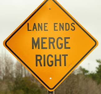 merging-traffic-accidents