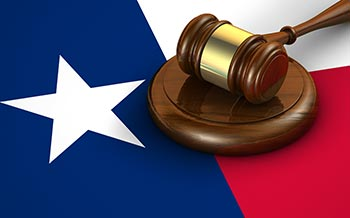 texas-insurance-laws