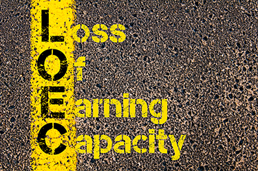 How-to-calculate-loss-of-earning-capacity