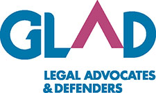 GLAD-Legal-Advocates-and-Defenders