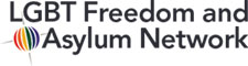 The-LGBT-Freedom-and-Asylum-Network