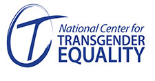 The-National-Center-for-Transgender-Equality
