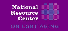 The-National-Resource-Center-on-LGBT-Aging