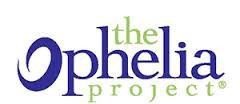The-Ophelia-Project