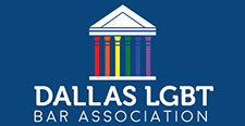 dallas-lgbt-bar-association