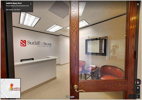 Sutliff-Stout-Austin-Personal-Injury-Law-Office