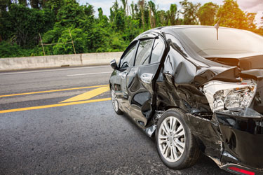 What Are You Entitled to in a Car Accident? Find Out Today