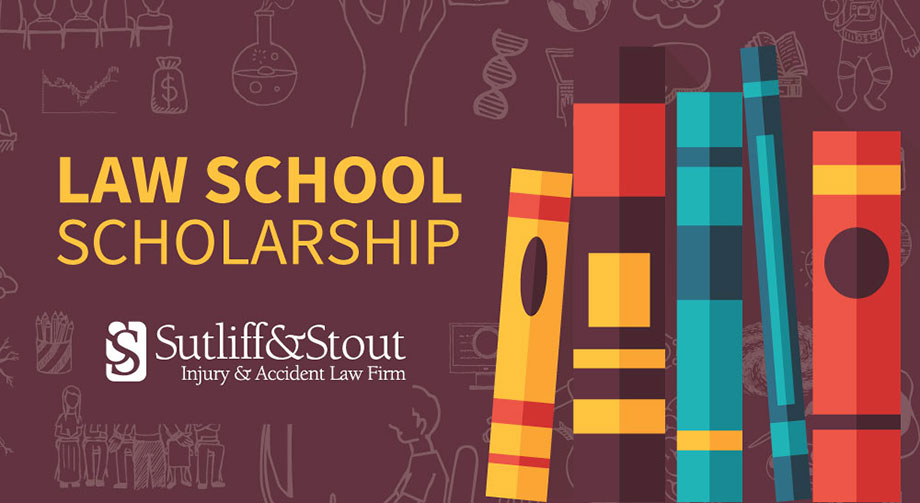 law-school-scholarship
