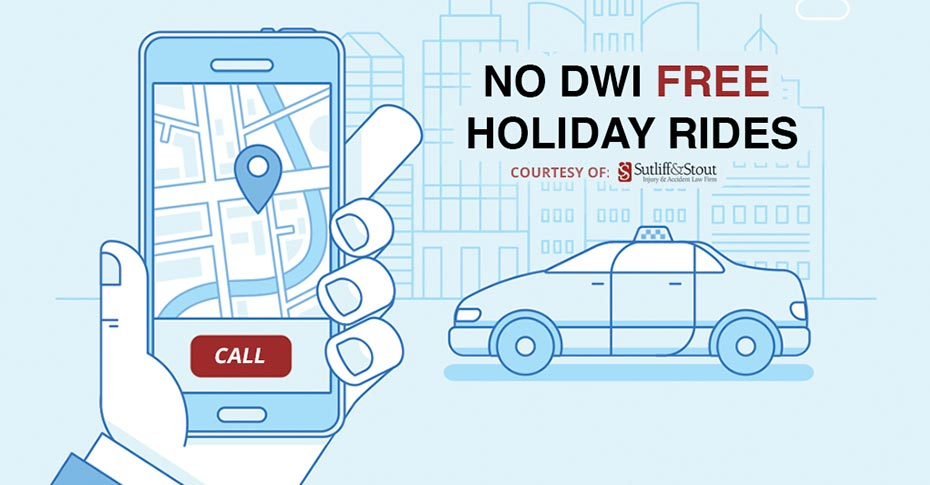 no-dwi-free-holiday-rides-sutliff-stout