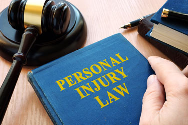 10-Mistakes-Personal-Injury-Lawyers-Make