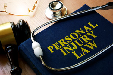 The-Top-7-Reasons-Why-a-Personal-Injury-Lawyer-Won't-Take-Your-Case