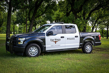 fort worth fwpd police department accident reports sutliff stout injury accident law firm