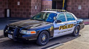 How to Get San Antonio Police Accident Report [GET Your