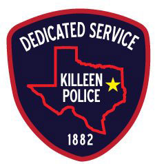 killeen police accident report