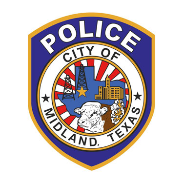 Midland Texas Accident Reports