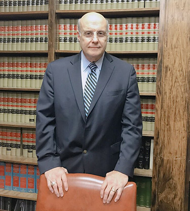 Randy-Stout-San-Angelo-Accident-Injury-Attorney
