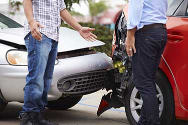 out of court settlement personal injury