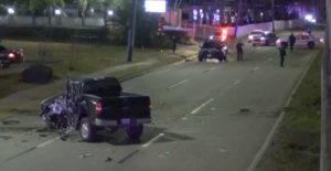 Fatal-Crash-at-14100-Gulf-Freeway-in-Southeast-Houston