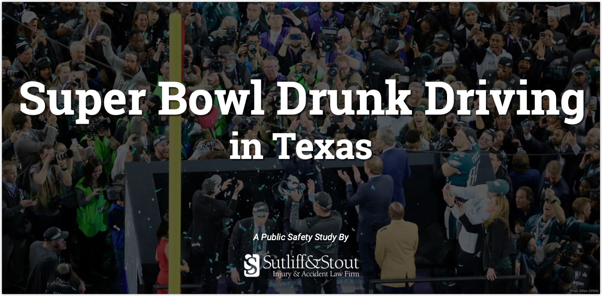 super-bowl-drunk-driving-texas