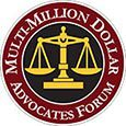 Million-Dollar-Advocates-Sutliff-Stout