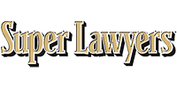 SuperLawyers-Sutliff-Stout