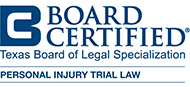 best-car-accident-lawyers-houston-tbls