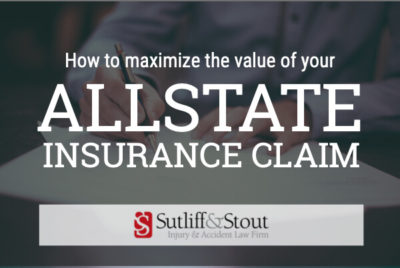 allstate insurance claims number