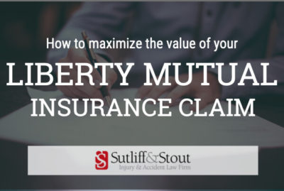 liberty-mutual-insurance-claims