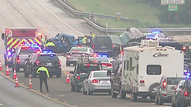 Deadly-Rollover-Crash-near-Dripping-Springs-on-US-290