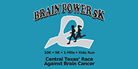 brain-power-5k-sutliff-stout-injury-law-firm-sponsors