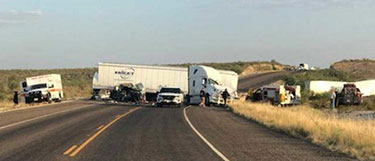 Two-Killed-in-18-Wheeler-Accident-on-Highway-90-in-Terrell-County